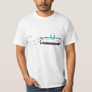 Torpedo T-shirt