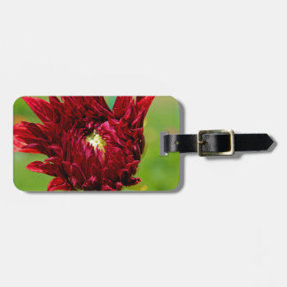 Torpedoing Bliss Luggage Tag