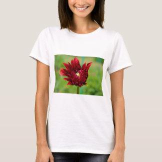 Torpedoing Bliss T-Shirt