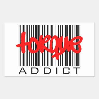 Torque Addict