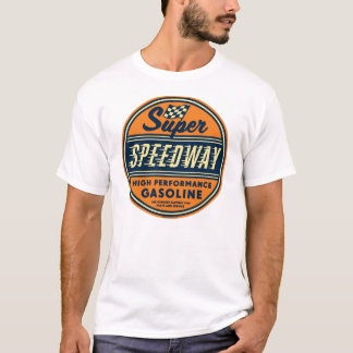 Torque Brothers 00203 T-Shirt