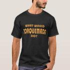Torquemada T-Shirt