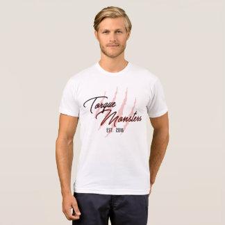 TorqueMonsters Established Design T-Shirt