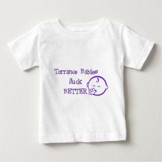 Torrance Babies Suck Better Tees