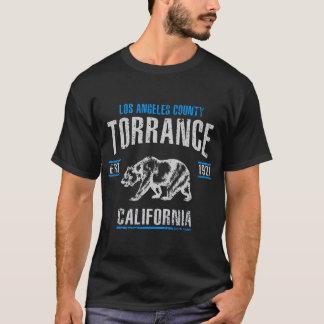 Torrance T-Shirt