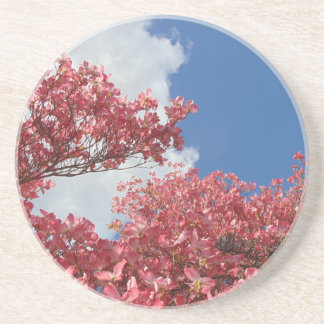 Torrent of Blossoms Coaster