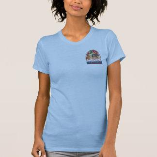 TORREON Mexico T-Shirt