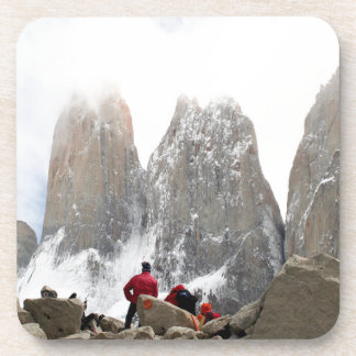 Torres del Paine National Park, Chile Coaster