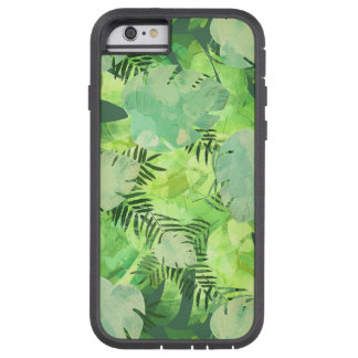Torrid and Tropical Tough Xtreme iPhone 6 Case