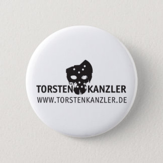 torsten chancellors 2 inch round button