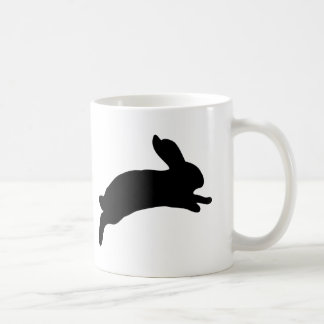 Tortoise 11 oz. Coffee Mug