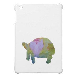 Tortoise Cover For The iPad Mini