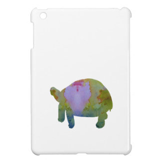 Tortoise iPad Mini Cover