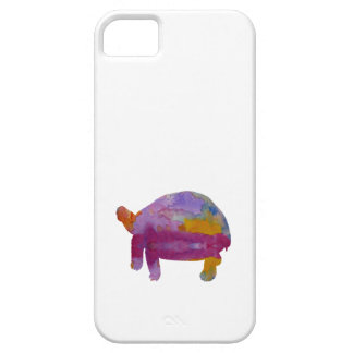 Tortoise iPhone 5 Covers