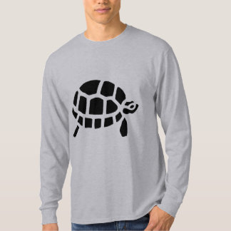 Tortoise Turtle T-Shirt