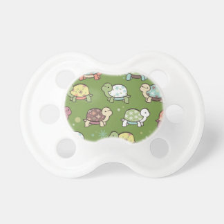 Torts Adorbs Pacifier