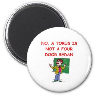 TORUS.png Magnet