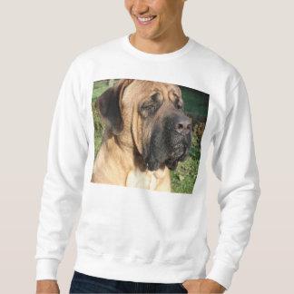 tosa sweatshirt