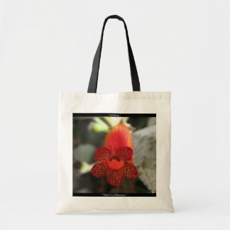 Totable Art by Metaphorphosis ~ bold delicacy Tote Bag