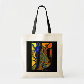 Totable Art by Metaphorphosis ~ fruit ~ Tote Bag
