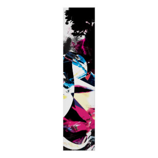 Total Abstract Poster