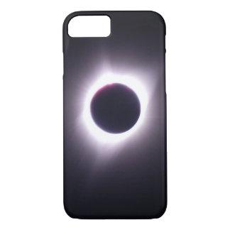 Total Eclipse Case-Mate iPhone Case