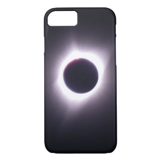 Total Eclipse iPhone 8/7 Case