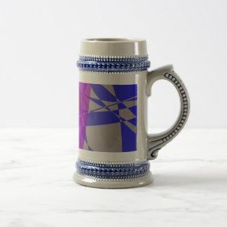 Total Eclipse Mug