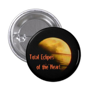 Total Eclipse of the Heart Photography Button