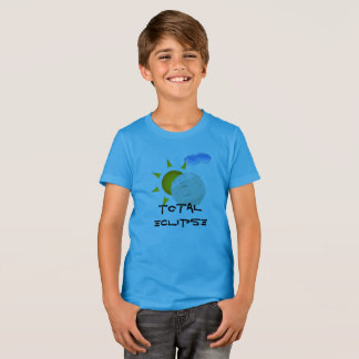 Total Eclipse T-Shirt