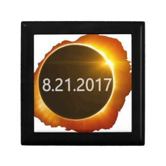 Total-Solar-Eclipse2 Gift Box