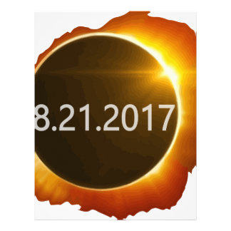 Total-Solar-Eclipse2 Letterhead