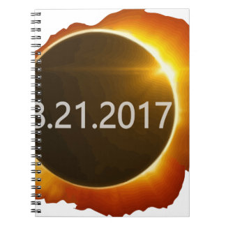 Total-Solar-Eclipse2 Notebook