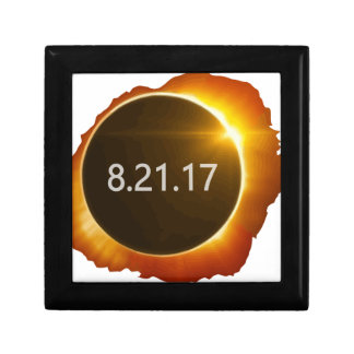 Total-Solar-Eclipse3 Gift Box