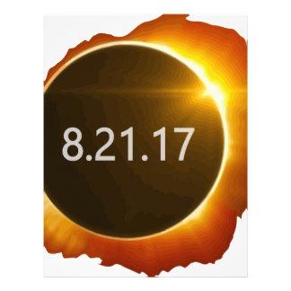 Total-Solar-Eclipse3 Letterhead