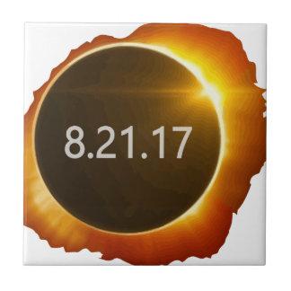 Total-Solar-Eclipse3 Tile