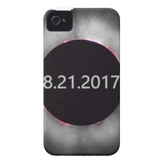 Total-Solar-Eclipse4 Case-Mate iPhone 4 Case