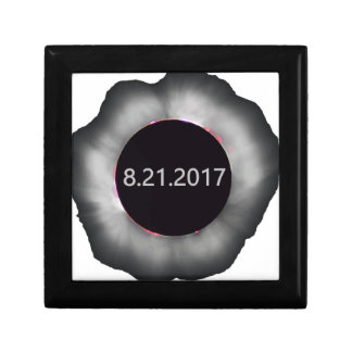 Total-Solar-Eclipse4 Gift Box
