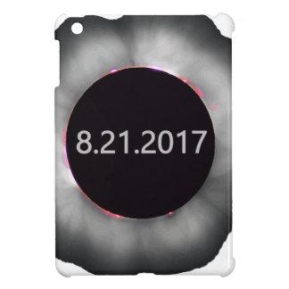Total-Solar-Eclipse4 iPad Mini Cases