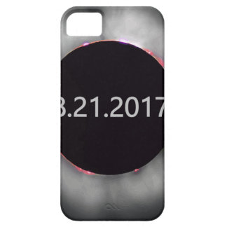 Total-Solar-Eclipse4 iPhone 5 Covers