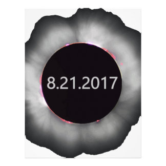 Total-Solar-Eclipse4 Letterhead