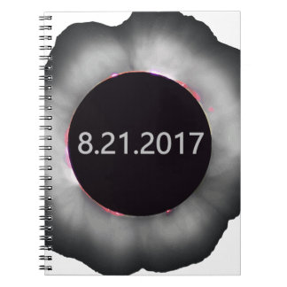 Total-Solar-Eclipse4 Notebook