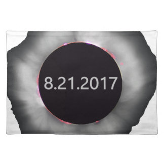 Total-Solar-Eclipse4 Placemat