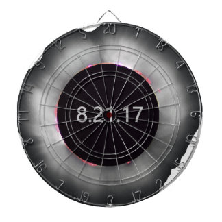 Total-Solar-Eclipse5 Dartboard