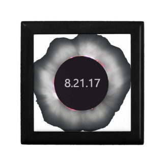 Total-Solar-Eclipse5 Gift Box