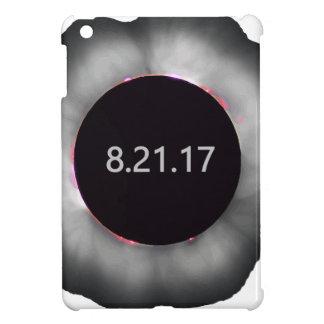 Total-Solar-Eclipse5 iPad Mini Case