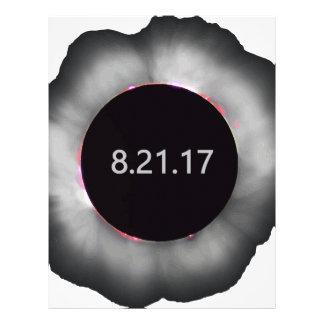 Total-Solar-Eclipse5 Letterhead