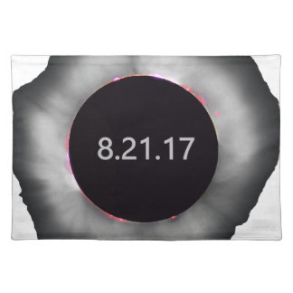 Total-Solar-Eclipse5 Placemat