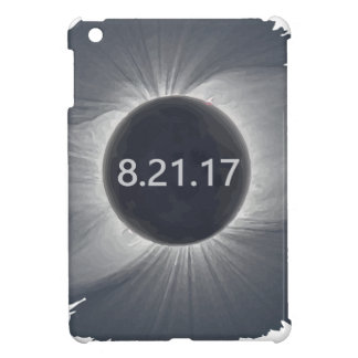 Total-Solar-Eclipse6 Cover For The iPad Mini