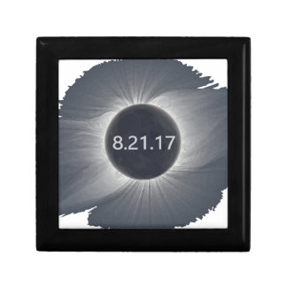 Total-Solar-Eclipse6 Gift Box